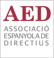 AED Asociación Española de Directivos