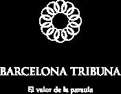 Barcelona Tribuna - El valor de la paraula